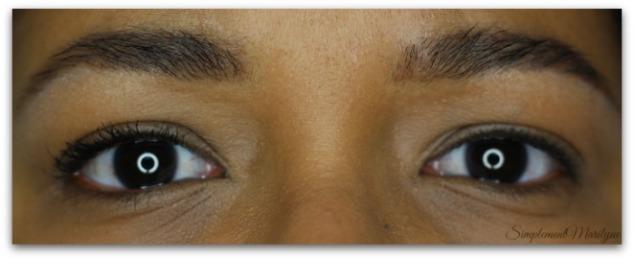 etape-1-faite-mascara-x-fiber-l'oreal-paris-effet-faux-cils-simplement-marilyne