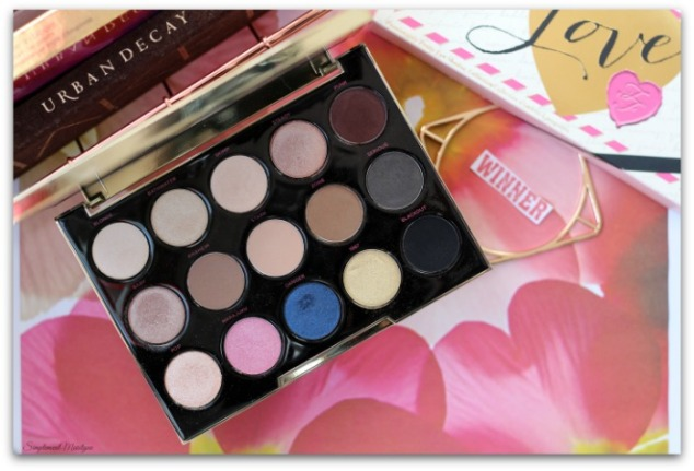 gwen-stefani-urban-decay-eyeshadow-palette-tag-perfect-ud-simplement-marilyne