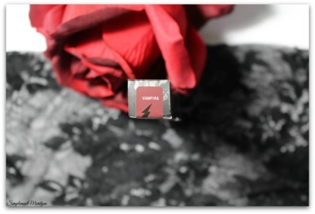 vampira-kat-von-d-kvd-everlasting-liquid-lipstick-mat-rouge-a-levres-liquide-sans-transfert-simplement-marilyne