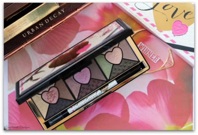 love-too-faced-eyeshadow-palette-yeux-perfect-tag-simplement-marilyne