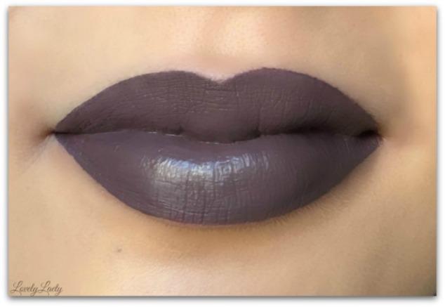 lovelylaety-swatch-gravity-hydra-matte-gc-gerard-cosmetics-liquid-lipstick-rouge-a-levres-liquide-mat-simplement-marilyne