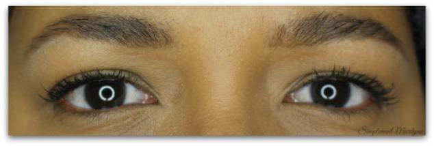 resultat-x-fiber-complet-brosse-2-x-fiber-allongeant-fibres-effet-faux-cils-l'oreal-paris-simplement-marilyne