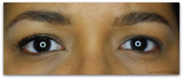 resultat-x-fiber-brosse-2-x-fiber-allongeant-fibres-effet-faux-cils-l'oreal-paris-simplement-marilyne
