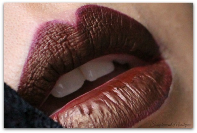 vampira-kat-von-d-kvd-everlasting-liquid-lipstick-mat-rouge-a-levres-liquide-sans-transfert-simplement-marilyne-swatch-deux-couches