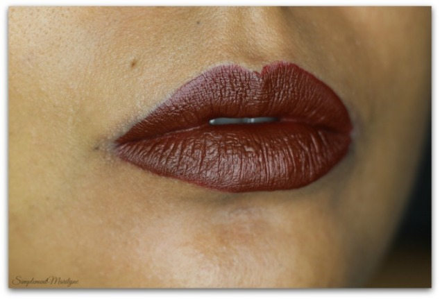 gc-boss-lady-gerard-cosmectics-swatch-hydra-matte-liquid-lipstick-rouge-a-levres-marron-simplement-marilyne