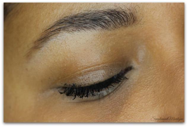 brosse-2-x-fiber-allongeant-fibres-effet-faux-cils-l'oreal-paris-simplement-marilyne