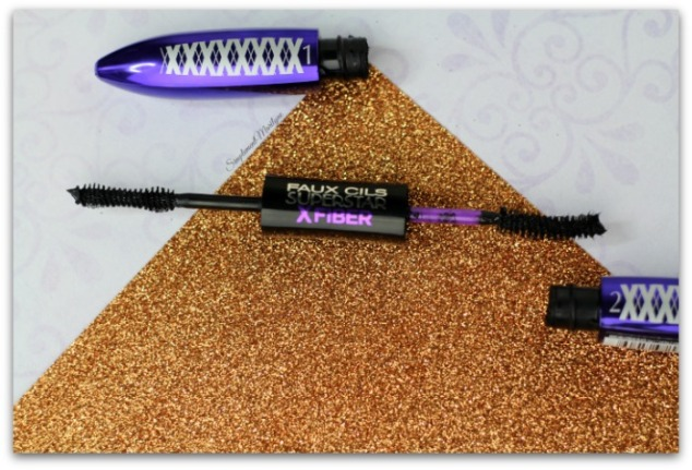 x-fiber-effet-faux-cils-superstar-l'oreal-paris-mascara-2-etapes-simplement-marilyne