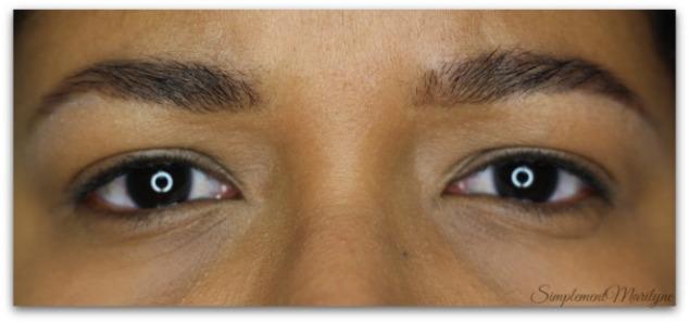 yeux-sans-mascara-cils-courts-fins