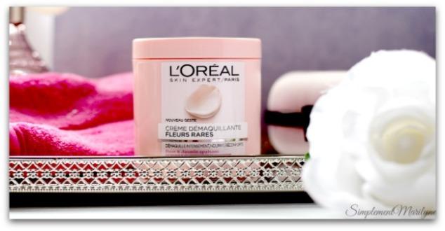 L'Oreal-Paris-creme-demaquillante-fleurs-rares-nouveau-geste-jasmin-rose-demaquillant-simplement-marilyne