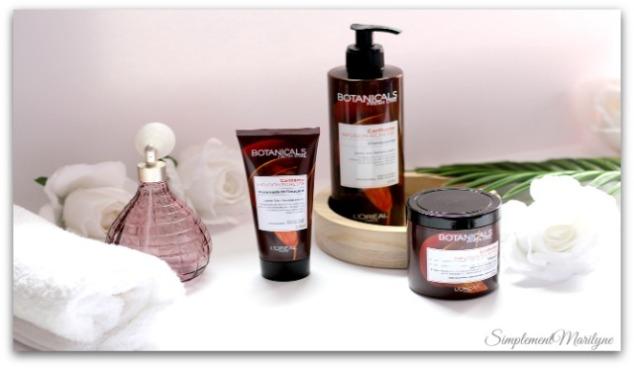 botanicals-fresh-care-carthame-cheveux-shampooing-masque-pommade-douceur-cheveux-crépus-routine-simplement-marilyne