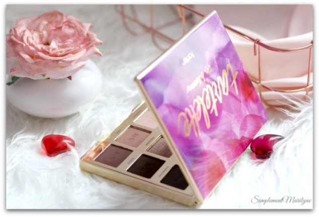 favoris-du-moment-tartelette-in-bloom-tarte-simplement-marilyne
