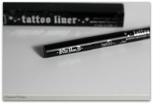 kvd-tattoo-liner-tropper-pinceau-tattoo-liner-kat-von-d-simplement-marilyne-kvd