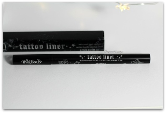 packaging-tattoo-liner-kvd-pinceau-kat-von-d-simplement-marilyne