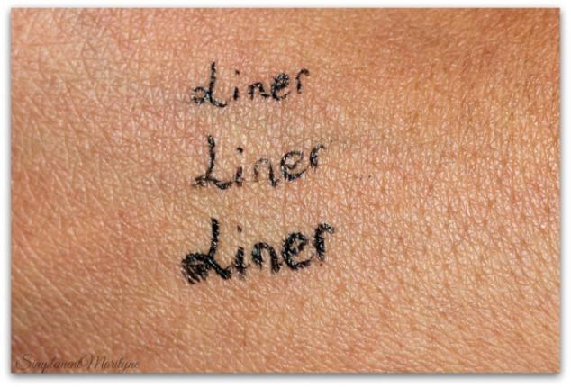swatches-tattoo-liner-kat-von-d-simplement-marilyne