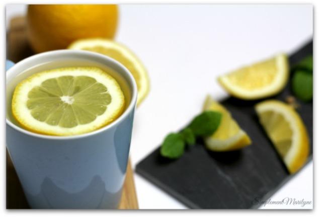 matin-bienfaits-minceur-digestion-citron-bio-astuces-bien-etre-simplement-marilyne