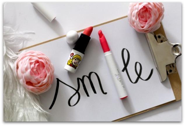 crazy-about-lipsticks-tag-usaddited-tours-rouges-a-levres-mac-colourpop-simplement-marilyne