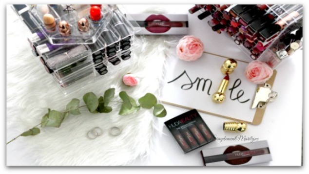 crazy-about-lipsticks-tag-usaddited-tours-rouges-a-levres-simplement-marilyne