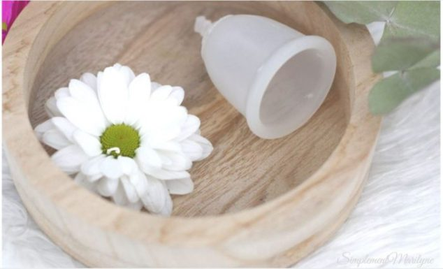 bilan-coupe-menstruelle-fleurcup