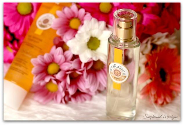gel-douche-tonifiant-bois-orange-eau-parfum-bienfaisante-roger-gallet