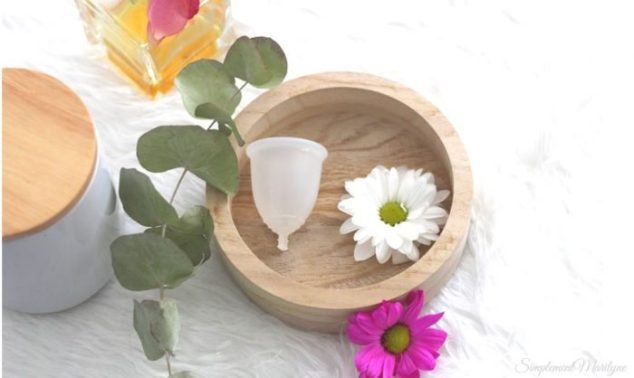 bilan-fleurcup-cup-coupe-menstruelle