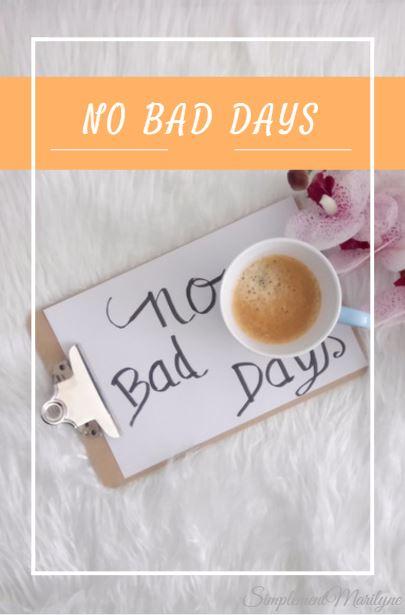 No-bad-days-bonheurs-quotidiens