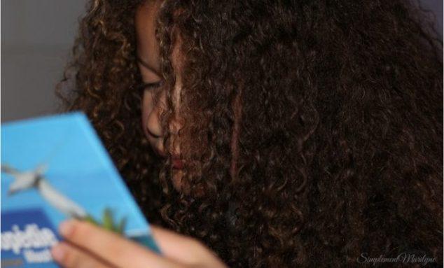 cheveux-enfants-metisse-boucles