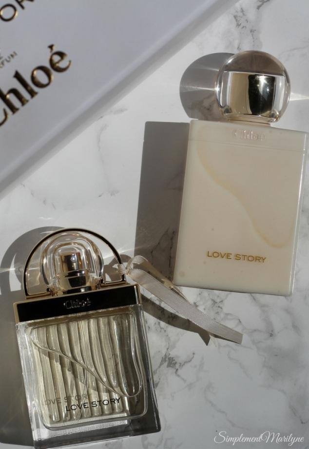 Chloe-Love-Story-parfum