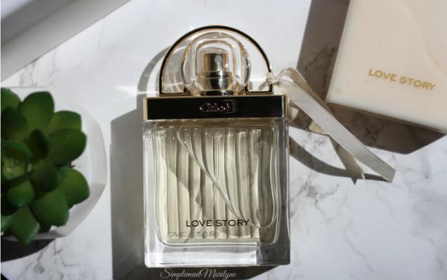 love-story-chloe-parfum-floral