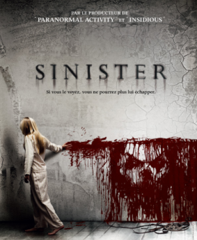 sinister-film-horreur-movie