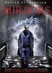 mirrors-films-horreur-movie