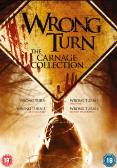 wrong-turn-the-carnage-collection-detour-mortel-film-horreur-movie