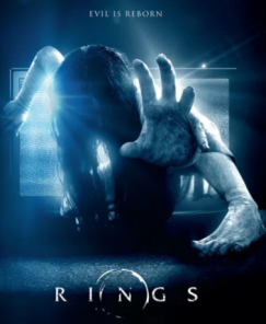 the-rings-movie-horreur-horror-film