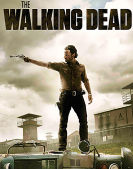 the-walking-dead-serie-horror-horreur