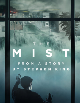 the-mist-stephen-king-horror-serie-horreur-