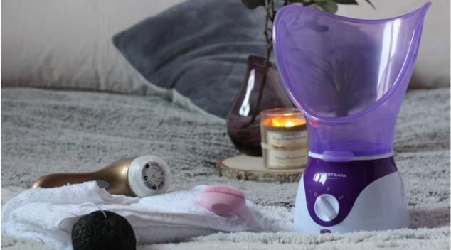 plastimea-sauna-facial-vapeur-spa