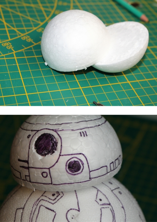DIY-bb8-tete.jpg