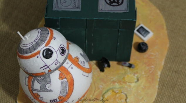 diy-bbb8-star-wars-tirelire-anniversaire.jpg