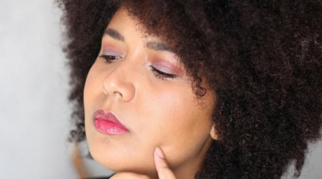 makeup romantique abh modern renaissance